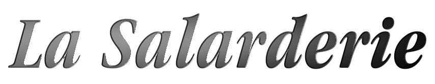 La Salarderie