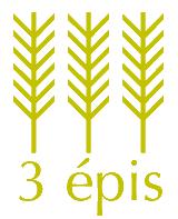 logo-3-epis